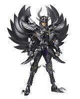 Bandai Saint Seiya Cloth Myth Garuda Aiacos Action Figure