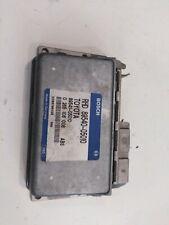 Toyota Carina ABS Computer ecu  0265108008 89540-05010 # A03