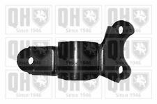 Quinton Hazell Replacement Suspension Arm Bush - Front Lower RH (Rear) - EMS8437