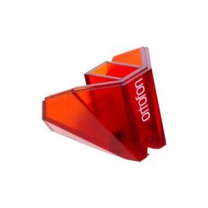Ortofon 2M Red Stylus Replacement