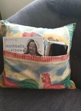 Pocket pillows