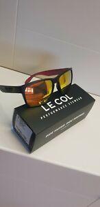Le Col X Rudy Project Sunglasses