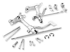 Bikers Choice 056129 Forward Controls Kit