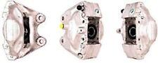 für 284mm Bremsscheiben System GIRLING MB S202//W202 93-00 Bremssattel vo.li