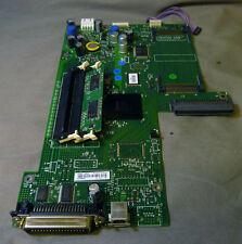 HP Q3953-60001 LaserJet 2420 formateador Board Completamente Funcional