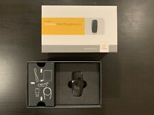 Cochlear Wireless Mini Microphone 2+
