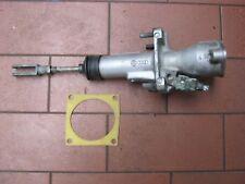 Audi S4 C4 hydraulischer Bremskraftverstärker 441612101B S6 Plus Q1 V8 D11 S2 3B