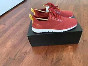Cole Haan Zerogrand limited