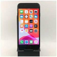 Apple iPhone 7 - 32GB - Black AT&T Cricket Locked A1778