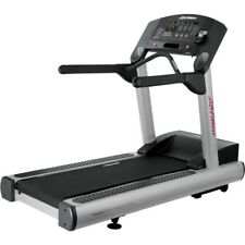 Life Fitness CLST Integrity Series Treadmill Re-Manufactured
