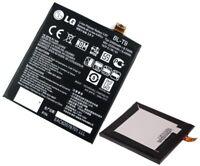 Original LG Akku BL-T9 BLT9 für LG Google D821 Handy Accu Batterie Battery