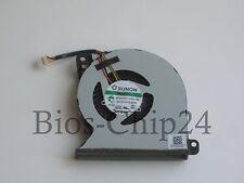 HP Probook 450 G2 Ventilador Refrigerador,MF60070V1-C350-S9A,SPS-767433-001
