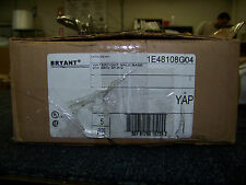 Bryant Watertight Male Base 20A 480V 3P 4W YAP 5 ea. New