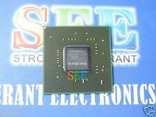 Original Apple MacBook GeForce G330M N11P-GE1-W-A3 DC:2010+