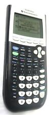 New listing Texas Instrument Ti-84 Plus Graphing Calculator (19-2O)