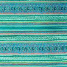 Liberty Fabric - BRAIDED BROCADE C - Tana Lawn - *TAF