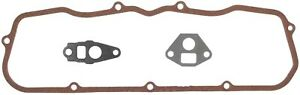 Valve Cover Gasket for 1979-93 Chevy Pontiac Olds  2.5 Laminated High Perf