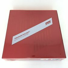 K-POP ATEEZ TREASURE EPILOGUE : Action To Answer A Ver CD Package [No PhotoCard]