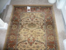 NEXT Traditional-Persian/Oriental Rugs & Carpets