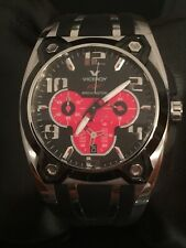 Reloj Viceroy Coleccion Especial Limitada Fórmula 1 Fernando Alonso