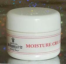 DR Harris 4 Piece Travel Set 2 X Dr Harris Moisture Cream &  2 X Mild Skin Tonic