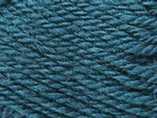 Baby/Toddler Lot Crocheting & Knitting Yarns