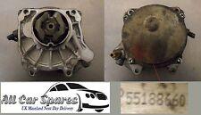 Vauxhall Vectra C 1.9 CDTi - Brake Vacuum Pump - 55188660