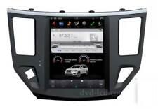 For Nissan Pathfinder Car GPS Navigation System Headunit Radio Stereo Autoradio