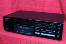 Pioneer PD-7700 CD-Player  + FB + BA