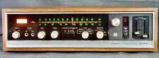 Sansui 4 channel receiver QR-1500 1971-73