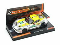 Best price! Scaleauto SRT Viper GTS-R 24h Le Mans 2013 #93 ref. SC-6036 Slot Car