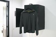 Polo Ralph Lauren Men's Long Sleeve Performance T-Shirt Size Large