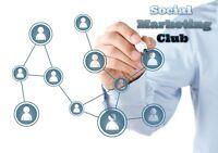 50.000 Virale Besucher - Natürlicher Traffic f. I.Webseite -Mehr SEO Nachweisbar