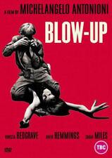 Blow-Up DVD NEW dvd (1000085938)