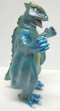 magical monster Dorogon sokko giant robot Ultraman godzilla Medicom Bandai