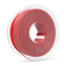 Consumibles de impresión 3D color principal rojo PLA