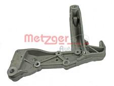 Achsschenkel, Radaufhängung für Radaufhängung Vorderachse METZGER 58085501