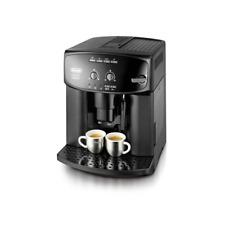 Macchina da caffe DeLonghi Esam2600 automatica 1 8lt 1450watt Nera