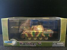 Dragon Armor Diecast 1:7 2 Panther G #3245 pawn shop