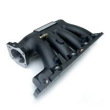 Skunk2 Intake Manifold Pro Series (BLACK) fits Honda Civic Si 06-11 307-05-0325