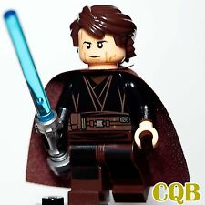 NEW Lego - Star Wars - Anakin Skywalker - 9526 Palpatine's Arrest Darth Vader