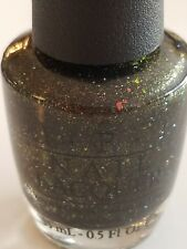 OPI Nail Polish  ~* Frog in My Throat *~ Shop My Store For HTF OPI and More!