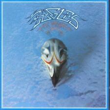 EAGLES - Their Greatest Hits (1971–1975) CD *NEW*