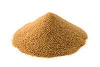 Levure de bière 100g TERRALBA probiotique thé compost oxygéné TCO