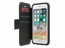 Griffin, iPhone 8 Plus Wallet Case, Card Slots, Impact Resistanct