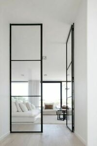 Crittall Crital Style Door, Crital Doors, Windows,Screens, Bifold, Sliding,Slim