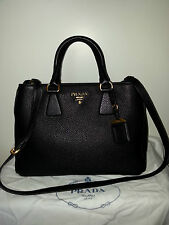 5d18a7713c8a Prada Bags   Handbags for Women