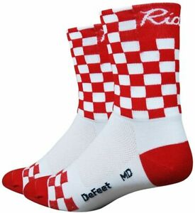 Defeet Aireator - Checkmate