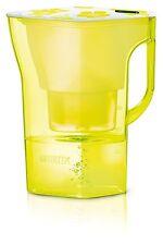 Brita Wasserfilter Kaffee & Espressomaschinen