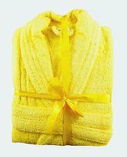 Unbranded Cotton Patternless Nightwear for Men